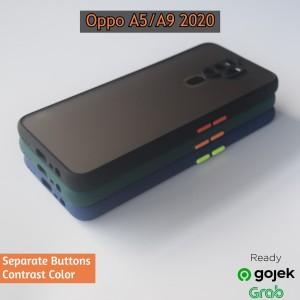Katalog Case Oppo A9 2020 Katalog.or.id