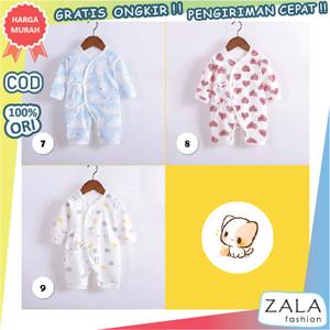 Harga zf27 baju jumper anak bayi 6   12 bulan import 3   8 love | HARGALOKA.COM