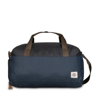 Harga eiger stand duffel folded   cokelat all | HARGALOKA.COM