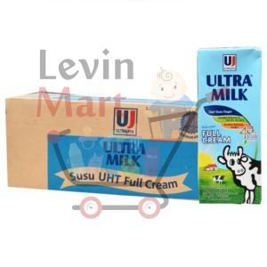 Katalog Susu Uht Ultra Katalog.or.id