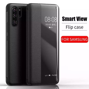 Harga Smart View Flip Case Katalog.or.id
