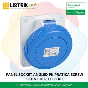 Info Push Button Xb7 2 Hijau 22mm Katalog.or.id