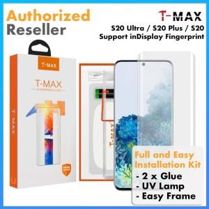 Katalog Original Tmax T Max Katalog.or.id