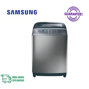 Harga samsung wa 70h4000 mesin cuci 1 | HARGALOKA.COM