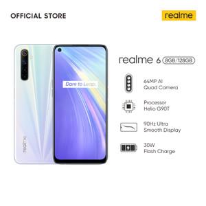 Info Realme C3 New Mobile Katalog.or.id