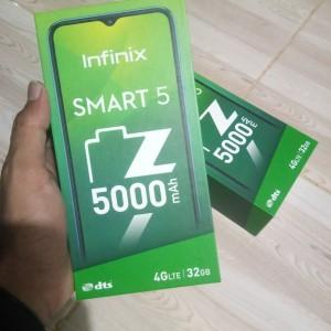 Harga Infinix Smart 3 Next Sale Katalog.or.id