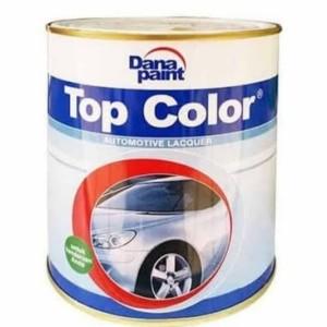 Info Cat Top Color Danapaint Katalog.or.id