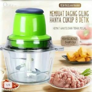 Harga blender capsul | HARGALOKA.COM