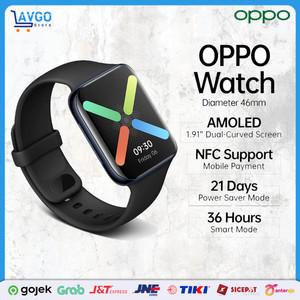 Info Oppo A5 Bisa Nfc Katalog.or.id