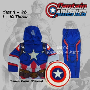 Harga Tokopedia Captain Marvel Tumbler Silicon Captain Marvel Design 1 Katalog.or.id