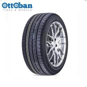 Harga toyo tires tranpath r30 235 50 r18 97v ban mobil oem toyota | HARGALOKA.COM