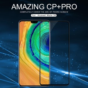 Info Huawei Mate 30 Pro Full Specification Katalog.or.id