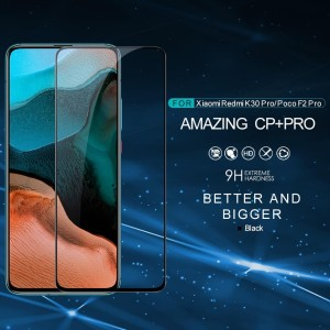 Info Xiaomi Redmi K20 Pro Vs K30 Pro Katalog.or.id