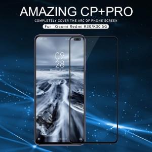 Katalog Xiaomi Redmi K20 Pro Vs K30 Pro Katalog.or.id