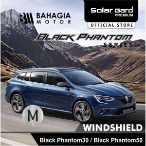 Info Kaca Film Mobil Full Solar Gard Premium Black Phantom Small Car Katalog.or.id