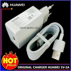 Harga Huawei P30 Di Indonesia Katalog.or.id