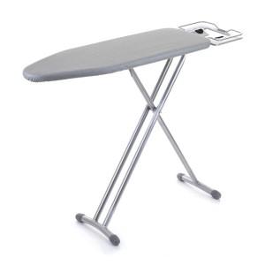 Harga meja setrika premium ukuran besar | HARGALOKA.COM