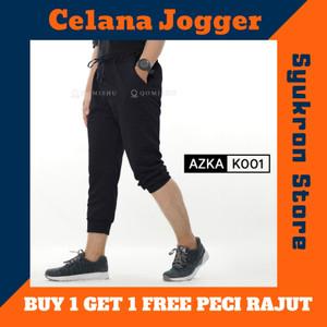 24 Harga Celana Legging Selutut 3 4 Murah Terbaru 2020 Katalog Or Id