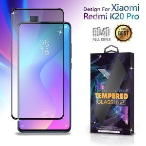 Info Xiaomi Redmi K20 Pro Malaysia Launch Katalog.or.id