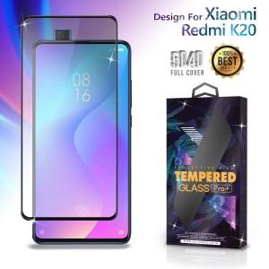 Info Xiaomi Redmi K20 News Katalog.or.id