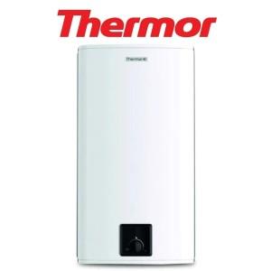 Harga thermor steatite pro square 30 l water heater | HARGALOKA.COM
