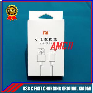 Info Kabel Data Xiaomi Mi Katalog.or.id