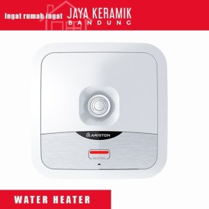 Harga electric water heater pemanas air ariston andris2 b 10l 15l 30l   10 | HARGALOKA.COM