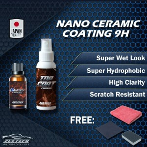 Info Nano Ceramic Coating 9h Barcode China Anti Palsu Katalog.or.id