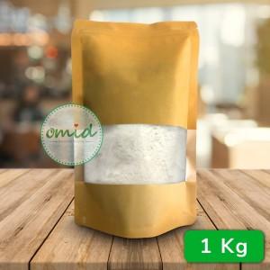 Harga organic white flour gluten free   tepung terigu bebas gluten   1 | HARGALOKA.COM