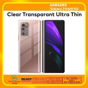 Harga Samsung Galaxy Fold Test Katalog.or.id
