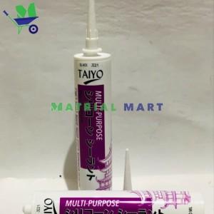 Harga lem silicone sealant lem botol lem multi guna   | HARGALOKA.COM