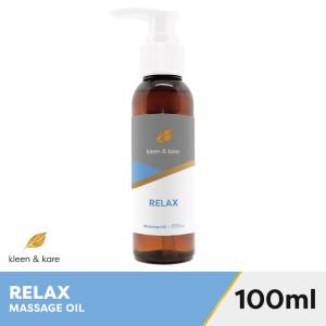 Katalog Dewi Sri Spa Body Contour Massage Oil 250ml Katalog.or.id