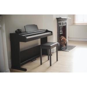 Harga digital piano roland rp 102 rp102 bonus kursi piano amp   HARGALOKA.COM