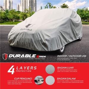 Harga mazda 6 sedan cover mobil durable xtrem tutup selimut mobil | HARGALOKA.COM