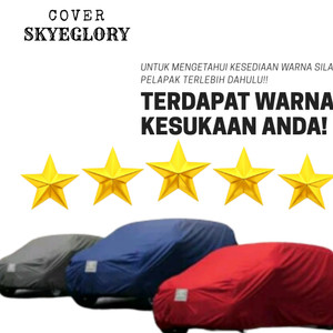 Harga cover tutup mobil suzuki ertiga   aerio   escudo lama   suzuki sx4   | HARGALOKA.COM