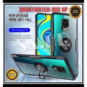 Katalog Xiaomi Redmi K20 Antutu Benchmark Katalog.or.id