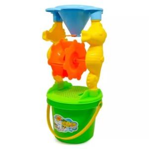 Harga mainan anak cetakan pasir beach toys   HARGALOKA.COM