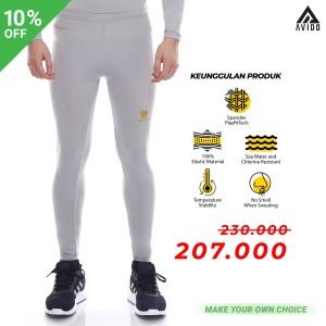 24 Harga Celana Legging Pria Sport Murah Terbaru 2020 Katalog Or Id