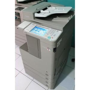 Harga mesin fotokopi canon ir advance 4235 murah bergaransi medium | HARGALOKA.COM