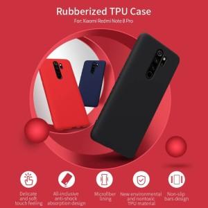 Harga Xiaomi Redmi 7 Weight Katalog.or.id