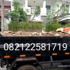 Harga jasa pengurugan tanah | HARGALOKA.COM