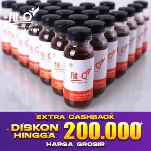 Harga minuman probiotik daya tahan tubuh cegah | HARGALOKA.COM