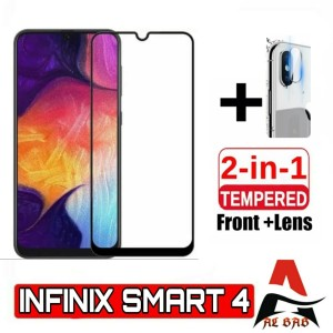 Info Infinix Smart 3 Camera Result Katalog.or.id