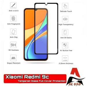 Harga Tempered Glass Xiaomi Redmi Katalog.or.id