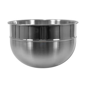 Harga mixing bowl supra baskom stainlesssteel 21cm u mixer bagus murah | HARGALOKA.COM