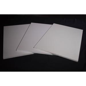 Harga Pvc Foam Board 5mm 40x60cm Putih Katalog.or.id