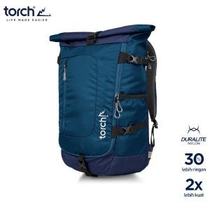 Harga torch tas ransel travel backpack hokkaido 35 liter   legion | HARGALOKA.COM
