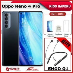 Info Realme 5 Pro Ram Katalog.or.id