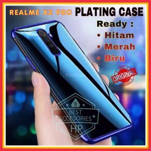 Harga Oppo Realme C2 Plating Katalog.or.id