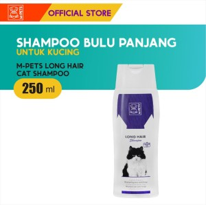 Harga Shampo Kucing Sampo Kucing Smile 250 Ml Katalog.or.id